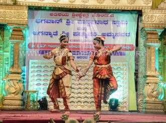 Hombuja-Humcha-Jain-Math-Ganadharavalaya-Aradhana-2018-Day-03-0028