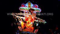Hombuja-Humcha-Jain-Math-Parshwanath-Padmavati-Laksha-Deepotsava-2018-Day-03-0024