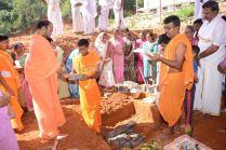 Hombuja-Humcha-Paliakkana-Basadi-Rebuilding-Bhoomi-Pooia-2018-0015