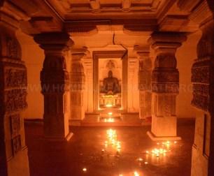 Hombuja-Humcha-Bogara-Basadi-Karthika-Masa-Deepotsava-2018-0001