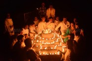 Hombuja-Humcha-Bogara-Basadi-Karthika-Masa-Deepotsava-2018-0003