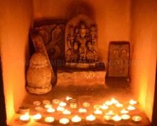 Hombuja-Humcha-Bogara-Basadi-Karthika-Masa-Deepotsava-2018-0004