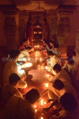 Hombuja-Humcha-Bogara-Basadi-Karthika-Masa-Deepotsava-2018-0006