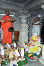 Kundadri-Jain-Temple-Makara-Sankranti-Jathre-2019-0004