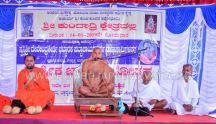 Kundadri-Jain-Temple-Makara-Sankranti-Jathre-2019-0013