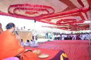 Kundadri-Jain-Temple-Makara-Sankranti-Jathre-2019-0014