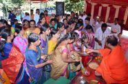 Kundadri-Jain-Temple-Makara-Sankranti-Jathre-2019-0016