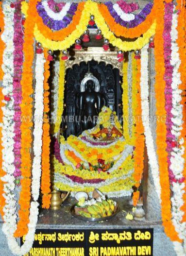 2019-Varanga-Annual-Jathre-Pushpa-Rathotsava-0006