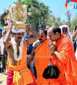 2019-Varanga-Annual-Jathre-Pushpa-Rathotsava-0016