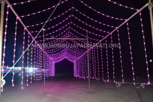 2019-Varanga-Annual-Jathre-Pushpa-Rathotsava-0023