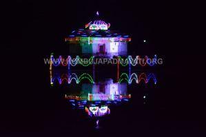 2019-Varanga-Annual-Jathre-Pushpa-Rathotsava-0025