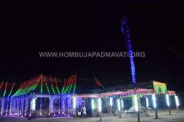 2019-Varanga-Annual-Jathre-Pushpa-Rathotsava-0033