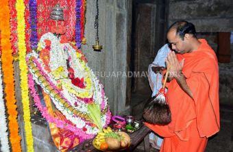 2019-Varanga-Annual-Jathre-Pushpa-Rathotsava-0040