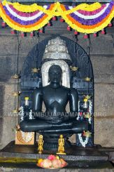 2019-Varanga-Annual-Jathre-Pushpa-Rathotsava-0042