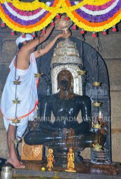 2019-Varanga-Annual-Jathre-Pushpa-Rathotsava-0046