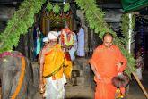 2019-Varanga-Annual-Jathre-Pushpa-Rathotsava-0049