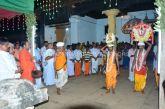 2019-Varanga-Annual-Jathre-Pushpa-Rathotsava-0050