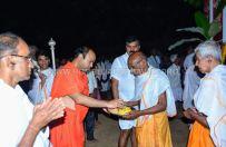 2019-Varanga-Annual-Jathre-Pushpa-Rathotsava-0051