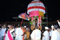 2019-Varanga-Annual-Jathre-Pushpa-Rathotsava-0053