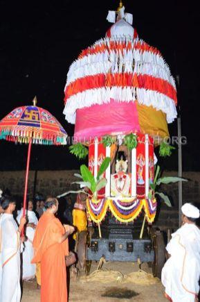 2019-Varanga-Annual-Jathre-Pushpa-Rathotsava-0054
