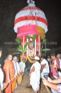 2019-Varanga-Annual-Jathre-Pushpa-Rathotsava-0056