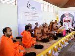 Acharya-Shanthisagar-Maharaj-Diksha-Shatamanotsava-National-Level-Meeting-Humcha-Hombuja-Jain-Math-0003