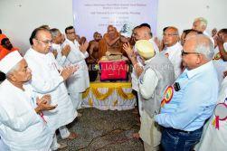 Acharya-Shanthisagar-Maharaj-Diksha-Shatamanotsava-National-Level-Meeting-Humcha-Hombuja-Jain-Math-0006