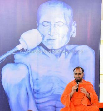 Acharya-Shanthisagar-Maharaj-Diksha-Shatamanotsava-National-Level-Meeting-Humcha-Hombuja-Jain-Math-0009