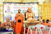 Acharya-Shanthisagar-Maharaj-Diksha-Shatamanotsava-Procession-Function-Aradhane-Humcha-Hombuja-Jain-Math-0013
