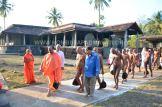 Acharya-Vardhamansagarji-Maharaj-Hombuja-Jain-Temples-Darshan-0009