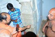 Acharya-Vardhamansagarji-Maharaj-Hombuja-Jain-Temples-Darshan-0017