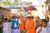 Acharya-Vardhamansagarji-Maharaj-Muni-Sangh-Hombuja-Jain-Math-Mangala-Pravesha-0025