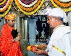 Hombuja-Humcha-Jain-Math-2019-Maha-Rathotsava-0004-Lord-Parshwanath