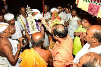 Hombuja-Humcha-Jain-Math-2019-Maha-Rathotsava-0020