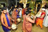 Hombuja-Humcha-Jain-Math-2019-Maha-Rathotsava-Ashtavadhana-Seva-to-Goddess-Padmavati-0003