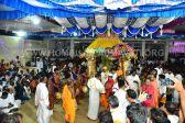 Hombuja-Humcha-Jain-Math-2019-Maha-Rathotsava-Ashtavadhana-Seva-to-Goddess-Padmavati-0004