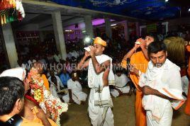 Hombuja-Humcha-Jain-Math-2019-Maha-Rathotsava-Ashtavadhana-Seva-to-Goddess-Padmavati-0006