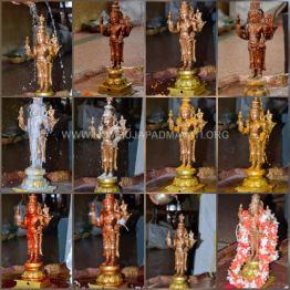 Hombuja-Humcha-Jain-Math-2019-Rathotsava-Dhwaja-0003