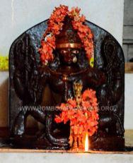 Hombuja-Humcha-Jain-Math-2019-Rathotsava-Dhwaja-0005