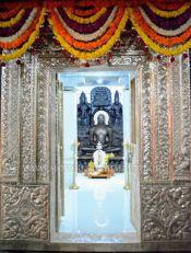 Hombuja-Humcha-Jain-Math-2019-Rathotsava-Dhwaja-0006