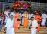 Hombuja-Humcha-Jain-Math-2019-Rathotsava-Nagavahanotsava-0003