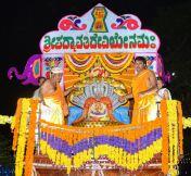 Hombuja-Humcha-Jain-Math-2019-Rathotsava-Nagavahanotsava-0006