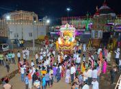 Hombuja-Humcha-Jain-Math-2019-Rathotsava-Nagavahanotsava-0011
