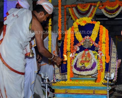 Hombuja-Humcha-Jain-Math-2019-Rathotsava-Nagavahanotsava-0016