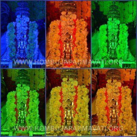 Hombuja-Humcha-Jain-Math-2019-Rathotsava-Pushpa-Belli-Rathotsva-0011