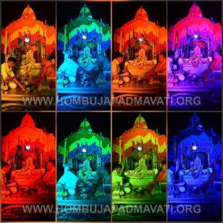 Hombuja-Humcha-Jain-Math-2019-Rathotsava-Pushpa-Belli-Rathotsva-0013