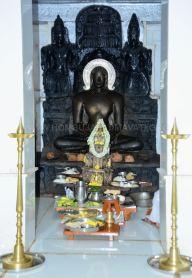 Hombuja-Jain-Math-Acharya-Shanthisagar-Diksha-Centenary-Day-01-0001