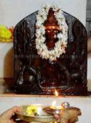Hombuja-Jain-Math-Acharya-Shanthisagar-Diksha-Centenary-Day-01-0002