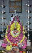 Hombuja-Jain-Math-Acharya-Shanthisagar-Diksha-Centenary-Day-01-0004
