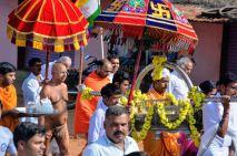 Hombuja-Jain-Math-Acharya-Shanthisagar-Diksha-Centenary-Day-01-0011